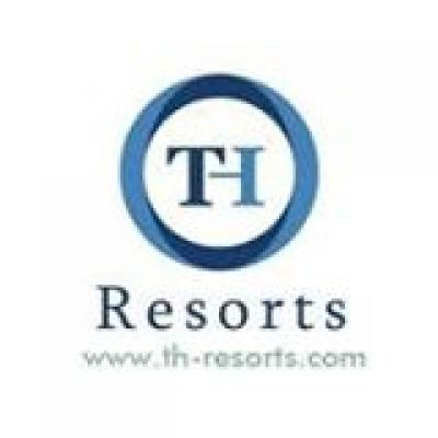 Logo TH Resorts
